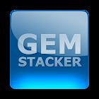 Gem Stacker icon
