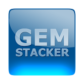 Gem Stacker