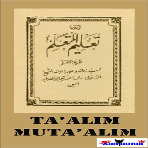 terjemahan kitab ta'lim muta'alim pdf file