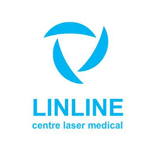 Linline France LOGO-APP點子