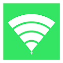 NetTether (WIFI Sharing) icon