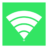 NetTether (WIFI Sharing)