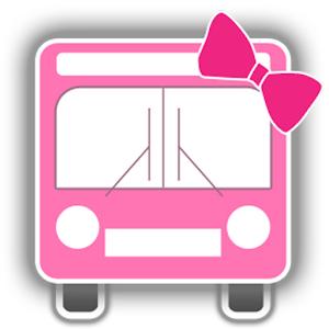 Free apkdl  서울교통(버스,지하철,네비게이션,날씨,서울)  for all LG mobiles