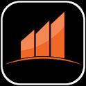 TLS Forex icon