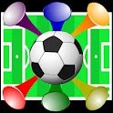 Soccer Rules Quiz logo
