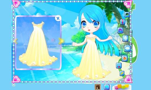 Nice Dresses Bride