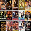 أفلام هندية مترجمة icon