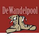 Wandelpool logo