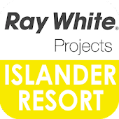 Ray White The Islander Resort