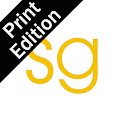 Star Gazette Print Edition icon
