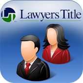 Lawyers Title