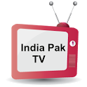 India Pak Channels icon