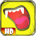 Mouth Off icon
