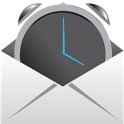 Holo Sms Scheduler icon