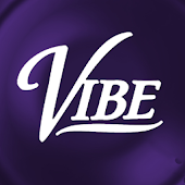 Vibe Conference 2015