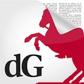 De Gelderlander E-paper
