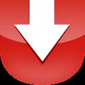 TUT.BY logo