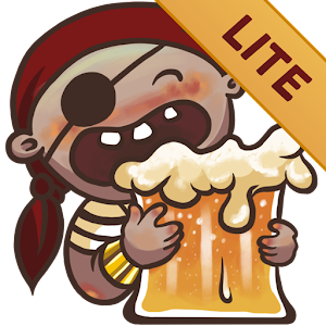 Barrr Lite for PC and MAC