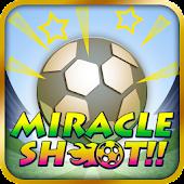 MiracleShoot!!