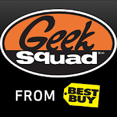 Geek Squad Cloud Storage