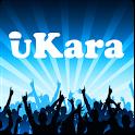 uKara-Free Karaoke icon
