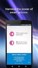 Atooma - Smart Assistant Screenshot 1