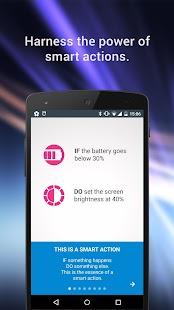 Atooma - Smart Assistant - screenshot thumbnail