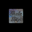 Skate Dice Free logo