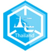 Ingress Community Thailand