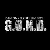 G.O.N.D.