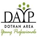 D.A.Y.P.