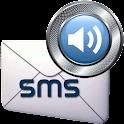MiLector SMS (sin publicidad) logo