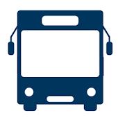 Surat BRTS Navigator