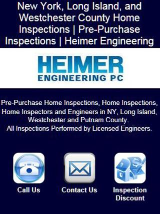 【免費商業App】Heimer Engineering PC-APP點子