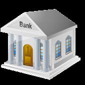 VIP Банк