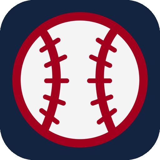 运动のミネソタ・野球 LOGO-記事Game
