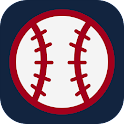 Minnesota Baseball Schedule icon