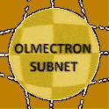 Olmectron Subnet AdFree icon