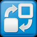 BETA - AirWatch Switch - BETA icon