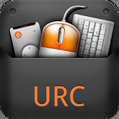 U Stick Remote Controller(URC)