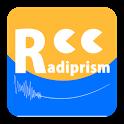 ラジプリズム icon