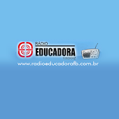 Educadora AM - FB