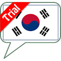 SVOX Korean Sora Trial logo