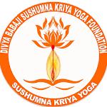 DivyaBabaji Sushumna Kriyayoga