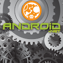 Android Forum APK Cracked Download