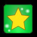 GBookmark.Donate logo