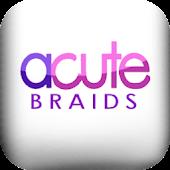 Acute Braids of Fayetteville