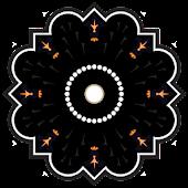 Riyadh al Salihin