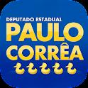 Paulo Corrêa icon