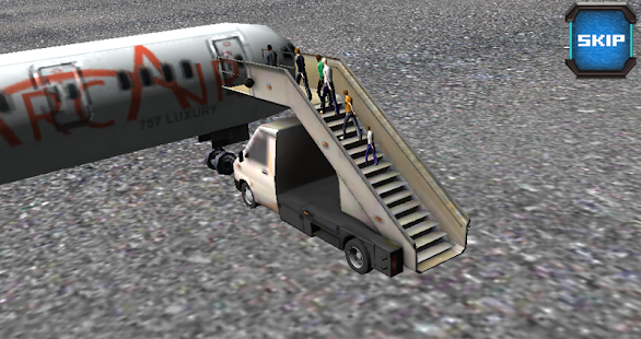 3D-Plane-Flight-Fly-Simulator 5